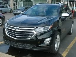 Chevrolet Equinox - Wikipedia 2018 Chevrolet Equinox At Modern In Winston Salem 2016 Equinox Ltz Interior Saddle Brown 1 Used 2014 For Sale Pricing Features Edmunds 2005 Awd Ls V6 Auto Contact Us Reviews And Rating Motor Trend 2015 Chevy Lease In Massachusetts Serving Needham New 18 Chevrolet Truck 4dr Suv Lt Premier Fwd Landers 2011 Cargo Youtube 2013 Vin 2gnaldek8d6227356