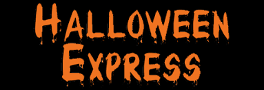 Halloween Express Mn Locations by Our Location