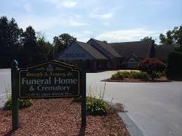 Obituaries Joseph A Tomon Jr Funeral Home & Crematory