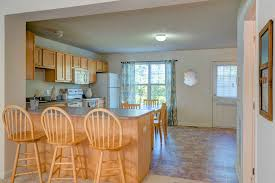 One Bedroom Apartments Morgantown Wv by View Our Floorplan Options Today Copper Beech Morgantown