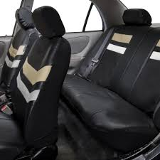 BESTFH: Auto Seat Covers PU Leather For Car Van SUV Truck Top ... Dodge Ram Pickup Seat Covers Unique 1500 Leather Truck Seat Covers Lvo Fh4 Black Eco Leather For Jeep Wrangler Truck Leatherlite Series Custom Fit Fia Inc Auto Upholstery Convertible Tops Mccoys New York Ny By Clazzio Man Tga Katzkin Vs 20pc Faux Gray Black Set Heavy Duty Rubber Diamond Front Cover Masque Luxury Supports Car Microfiber