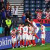 Croácia vence a Escócia e confirma vaga nas oitavas de final da ...
