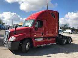 USED SLEEPERS FOR SALE Ford Dump Truck 99 Aaa Machinery Parts And Rentals Used 2017 Ford F 150 Xlt Truck For Sale In Ami Fl 85527 90573 90405 Best Trucks Of Miami Inc New Nissan Frontier Sale Us News 2015 Lariat 90091 For In On Buyllsearch Craigslist August 2013 Cars By Owner Under Debary Dealer Orlando Florida Panama Toyota Pickup 7th And Van Box