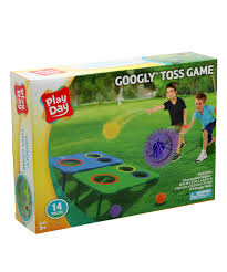 Play Day Googly Toss Game - Walmart.com Biker Survives Getting His Head Run Over By A Truck Best Rated In Car Light Truck Suv Snow Chains Helpful Customer Ring Toss Inflatables Party Musthaves And More Avto Xax Truck Toss 2 Seria Youtube Keith Plays Paw Patrol Across Tic Tac Toe Game With Dad An Monster Trucks Rjr Fabrics 2019 Ford Ranger First Drive Mighty Morphin Power Tohatruck Junior League Of San Francisco 2012 Dodge Ram 1500 Review Trademark Innovations 4 Ft Lweight Portable Alinum Corn