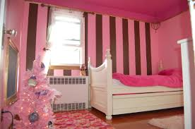 Pink Bedroom Paint Ideas Rooms Black White And Decorating Room Painting Screenshot Thumbnail Cool Teenage Girlcraftsman