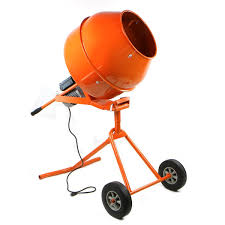 Amazon.com: NEW Portable 5 Ft Electric Concrete Cement Mixer Machine ... Concrete Mixer Supply Quality Low Cost Replacement Parts Repairs Maz Concrete Mixer V10 Trucks Farming Simulator 2015 15 Mod Ucart Advanced Landscape Builders China Sany Sy412c8 12 Cubic Meters Mobile Truck We Barrow Mix Ready Mixed Nottingham 07885 836109 Beatsons Deliver Ready Mix Concrete On Site In Central Scotland Atlanta Supplier Services Dbe Minorities Placing Cemstone Trucks For Sale Mylittsalesmancom Lc Materials The Experts Loading And Pouring Cement Youtube