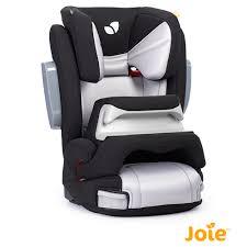 siege auto bebe groupe 1 2 3 siège auto trillo shield de joie au meilleur prix sur allobébé