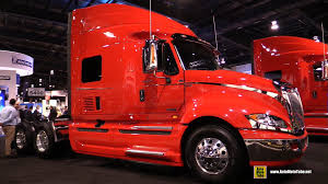 2016 International Prostar ES Sleeper Truck - Exterior, Cabin ... Intertional Prostar Wikipedia 2010 Intertional Prostar For Sale 1018 Treloar Transport Opts Again For Trucks Heavy Vehicles Used 2008 Heavy Duty Truck 10 2013 Premium Everett Wa Vehicle Details 2017 1401 125 Moebius Truck Plastic Model Kit 1301 Trucks 2014 Prostar 2011 399171b Drivenow Used Eagle Sale In Bellingham By Dealer 4913
