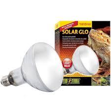 light bulb uvb light bulbs most recommended design parabolic