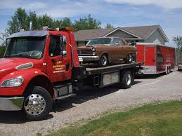 Specialized Towing | Becker Bros. Welcome To World Truck Towing Recovery How Much Does A Car Cost In 2017 Aide Tow Trucks Langley Surrey Clover Milwaukee Service 4143762107 Home Andersons Roadside Assistance Emeraldtingknowledgeslidejpg Toll Domestic Forwarding Wikipedia Greensboro 33685410 Heavy Raleigh Company Deans Wrecker Gallery Ross And Filetoll Volvo Fhjpg Wikimedia Commons