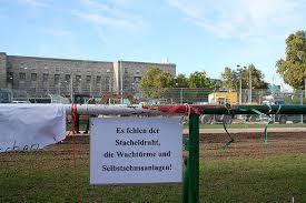 Kã Che Kaufen Sofort Lieferbar Bilder S21 Demo Sofort Baustopp Ka News