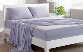 best cooling sheets for night sweats prevention