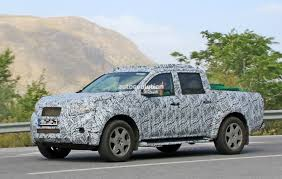 2017 Mercedes-Benz GLT Pickup Truck Spied In Spain - Autoevolution New Mercedesbenz Xclass Pickup News Specs Prices V6 Car 2018 Xclass Powerful Adventurer Midsize Truck Wikiwand Yes Theres A Mercedes Truck Heres Why Review We Drove New Posh The Potent Confirmed Auto Express What Not To Say When Introducing Pickup X Ready Roll But Not In Us Fox News Revealed The Of Trucks Finally Revealed Motor Trend Canada Reveals And Spec For Raetopping X350d
