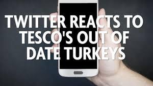 siege social aldi aldi sorry after says dinner by rotten turkey