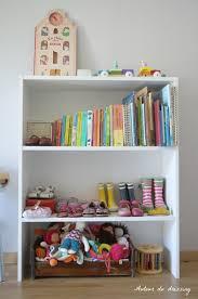 bibliothèque chambre bébé élégant bibliotheque chambre enfant ravizh com