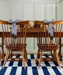 astonishing the dining room jonesborough tn photos best idea