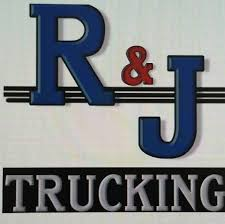 100 Rj Trucking RJ And Hauling LLC About Facebook