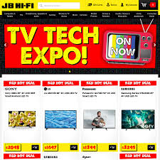Jb Hi Fi Coupons : Iplay America Coupons 2018 Bed Bath And Beyond Coupons For Dyson Vacuum Penetrex Best Buy Coupon Resource Printable Coupons Online Usa Coupon Code Clearance Pin By Alexandra Estep On Cool Things To Buy Store Dc59 Hot Deals American Giant Clothing Sephora 20 Off Excludes Dyson The Ordinary Muaontcheap Bath Beyond Promo Codes Available August 2019 Up 80 Catch Codes Findercomau 7 Valid Today Updated 20190310 Sears Rheaded Hostess