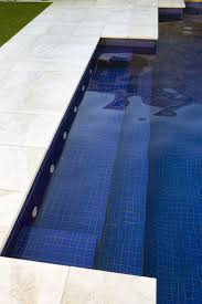 Pool Waterline Tiles Sydney by 36 Best Pool Tiles Images On Pinterest Architecture Pool Tiles