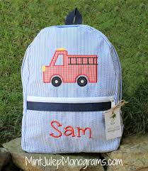 Large Seersucker Backpack- Navy With Firetruck Applique Fire Truck Birthday Number 3 Iron On Patch Third Fireman Acvisa Firetruck Applique Romper Lily Pads Boutique Boy Shirt Truck Little Chunky Monkeys 1 Birthday Tshirt Raglan Jersey Bodysuit Or Bib Large Sesucker Bpack Navy With Cartoon Pink Sticker Girls Vector Stock Royalty Knit Longall Smockingbird Corner Cute Design Ninas Show Tell Ts Cookies Machine Embroidery Designs By Ju Rizzy Home Oblong Throw Pillow Cotton Blu Blue Gingham John With Fire Truck Applique