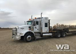 2007 KENWORTH T800B T/A WINCH TRUCK – Weaver Auctions – The Auction ... Welcome To Emi Sales Llc Winch Tractors Used 2009 Kenworth T800 Truck In Brookshire Tx Inventory 1989 Chevrolet Kodiak C70 Winch Truck Item B6893 Sold D Optic Fibre Mounted Hire Australia Peterbilt Picking Up Frac Tank Youtube Heavy Duty Southwest Rigging Equipment 2007 Mack Ctp713 Winch Truck For Sale 3547 Oil Field Trucks Tiger General Curry Supply Company Builds Modifications Bed Swaps Nix 1999 Peterbilt 378 Ta Texas Bed