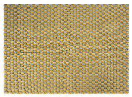 pad fußmatte pool sand gelb 52x72 cm outdoor teppich badezimmer matte