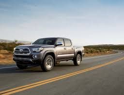 2016 Tacoma EBrochure Pickup Trucks You Cant Buy In Canada Small Nissan Awesome Hybrid Truck Luxury Toyota 1983 Toyota Sr5 4x4 Mirage Limited Edition T100 Wikipedia 2019 Best New Toyoace How A Texas Plumbers Truck Wound Up In Is Hands Elegant Stunning Or Wicked Sounding Lifted 427 Alinum Smallblock V8 Racing 2016 Tacoma Review Offroad Taco Video Image Kusaboshicom Tundra