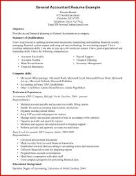 Accounting Resume Objective | My Blog 10 Objective For Accounting Resume Samples Examples Manager New Accounts Payable Khmer House Design Best Of Inspirational Beautiful Entry Level Your Story Skills For In To List On A Example Section Awesome Things You Can Learn Information Ideas Accounting Resume Objective My Blog Trades Luxury Stock Useful Materials Internship Examples Rumes Profile Summary
