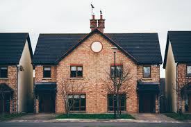 100 What Is Semi Detached House York Prices Rise By 327 In 20 Years