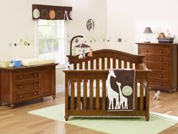 baby italia crib dentil molding like toys r us snips and