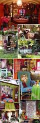 Gypsy Home Decor Ideas by 18 Best Outdoor Living Images On Pinterest Boho Chic Hippie