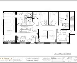 Open Floor Plan House Plans Square Foot Extraordinary Inside Awesome Ritzy