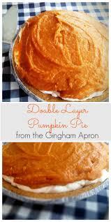 Pumpkin Pie Libbys Recipe by 79 Best Libby U0027s Pumpkin Pie 201 Images On Pinterest Cake Cookies