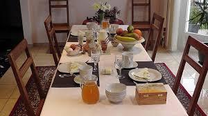 booking com chambres d h es bed and breakfast les petites chambres bleue maison coeuve
