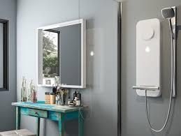 duschkraft home der luftentfeuchter für die dusche
