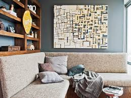 Bachelor Pad Bedroom Decor by Stupendous Wall Design Bachelor Pad Ideas Men Bachelor Pad Bedroom