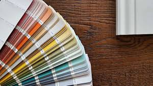 farbe mit keramikanteilen kuche caseconrad