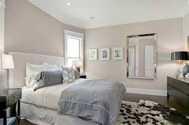 gray laminate flooring lowes grey with walls what color goes light