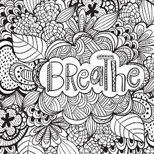 Joyful Inspiration Adult Coloring Book 31 Stress Relieving Designs Artists