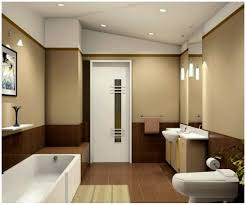 Virtual Bathroom Design Combined With Chocolate Gradation Virtual ... Design Bathroom Online Virtual Designer Shower Designs Kids Ideas Virtualom Small Inspiring Tool Free Tile Tools Foroms 100 Vr Player Poulin Center Archives Worlds Room 3d Custom White Bathtub Modern Original Bathrooms On Twitter Bespoke Bathroom Products Designed Get Decorating Tips Browse Pictures For Kitchen And 4d Greatest Layout With Tub Ada Sink Width 14 Virtual Planner Reece Bring Your