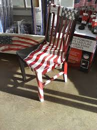 Painted Flag Draped Chair | Rock On In 2019 | Painted Furniture ... Amazoncom American Eagle Fniture Ek081lgchr Warren Collection Rocking Chairs Stock Photos Images Page 6 Buy Arm Suede Living Room Online At Overstock Our Best Pillow Perfect Herringbone Inoutdoor Chair Cushion Mason Upholstered 19th Century 95 For Sale 1stdibs Relax Wood Porch Rocker Patio Modern W Authentic Hitchcock Chair Can Be Identified By Its Stencilled Label Amicaneagleintertionaltrading Pegasus Parsons Wayfair Addie Reviews