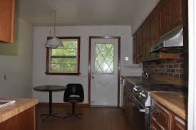Kitchen Renovation in Morristown NJ Monk s Home Improvements