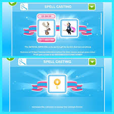 Spell Casting The Sims FreePlay | The Sims Free Play 55 Best Owl Images On Pinterest Barn Owls Children And Hunting Owls How To Feed Keep An Owlet Maya A Brief Introduction The Common Types Of Six Reasons Why You Dont Want An Owl As Pet Bird Introducing Gizmo Baby Whitefaced Youtube 2270 Animals 637 Oh Meine Uhus I Love Owls My Barn Cat Baby By Disneyqueen1 Deviantart All Things Nighttime Predator Cute Animals