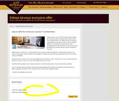 Etihad Airways Promo Code - 10% Discount On All Flights ... Airbnb Coupon Code 2019 Up To 55 Discount Its Back 10 Off Walmart Coupons Are Available Again Free Paytm Promo Cashback Offers Today Oct Exclusive 15 In October Adrenaline Codes Use It Dont Lose Redeem Your Golfnow Rewards Golf 5 Off Actually Works Bite Squad Airbnb Coupon Code 40 With Parochieneteu Kupongkode Edgewonk Rabattkod Expedia Revenue Hub Stop Giving Away Money Your Booking Engine Expedia Blazing Hot X4 90 Off Hotel Round
