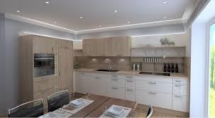 l küche mit hochwertigen internetfähigen homeconnect bosch
