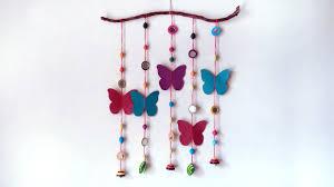 Cool Diys For Your Room Diy Decor Teenage Girl Bedroom Accessories Teen