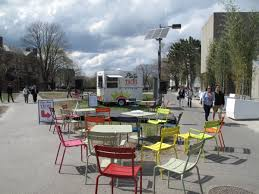 Harvard Redesigns The Science Center Plaza For The Common Space ... E Coli Outbreak Temporarily Closes Chicken Rice Guys Food Truck Hvard Redesigns The Science Center Plaza For Common Space The At Stoss Nu Bucket List 75 Northeastern Student Life Boston Ma July 3 2017 Ben Stock Photo 673689745 Shutterstock Global Supply Chain Forio Locations Clover Lab Common Spaces Lighter Quicker Cheaper University Plaza Sets Benchmark Active Spaces College Blog Food