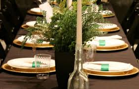 Dining Room Table Decorating Ideas For Christmas by Table Table Decorations For Christmas Impressive Table