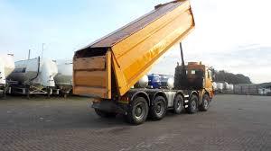 Kleyn Trucks Test And Review – MERCEDES-BENZ ACTROS 5046 EURO 5 ... Renault T 440 Comfort Tractorhead Euro Norm 6 78800 Bas Trucks Bv Bas_trucks Instagram Profile Picdeer Volvo Fmx 540 Truck 0 Ford Cargo 2533 Hr 3 30400 Fh 460 55600 500 81400 Xl 5 27600 Midlum 220 Dci 10200 Daf Xf 27268 Fl 260 47200 Scania R500 50400 Fm 38900