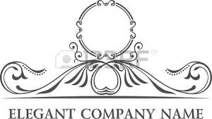 4985 Feminine Logo Stock Vector Illustration And Royalty Free